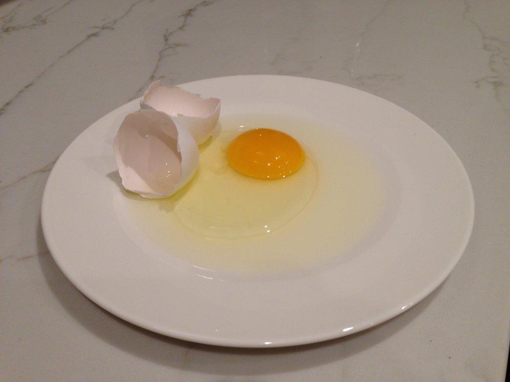 Humpty Dumpty Egg Picture.jpg