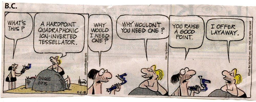 Say What?  BC Comic.jpg