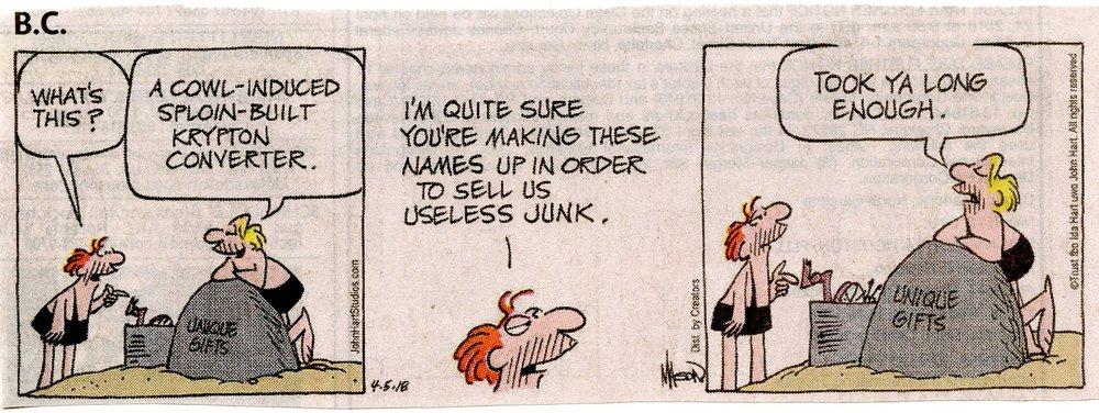 BC Junk Comic.jpg