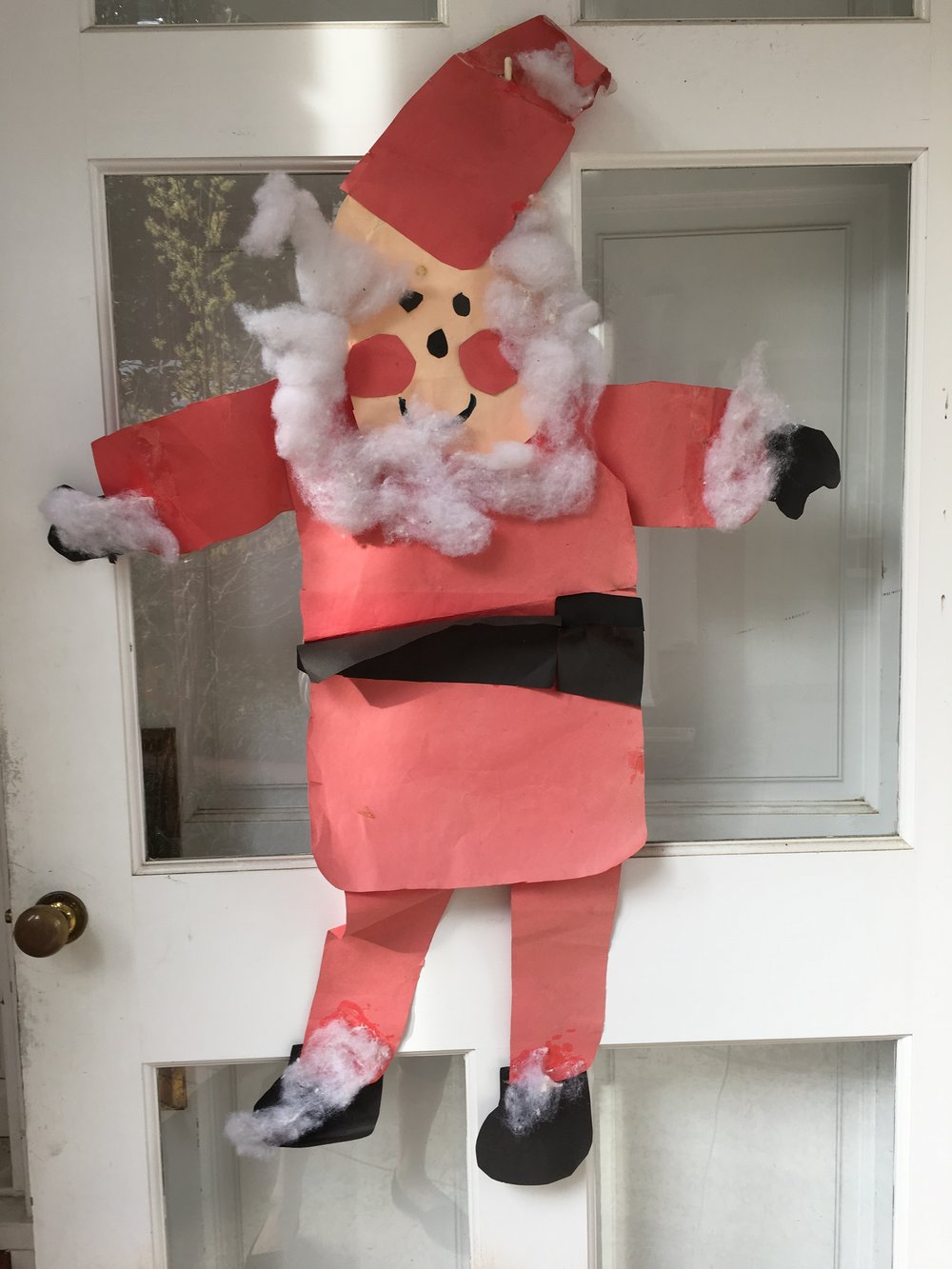 Sallie's Santa for blog.jpg