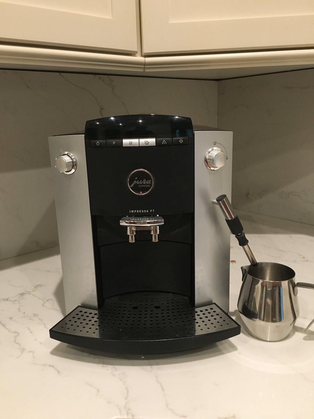 Coffee Maker for Blog Picture.jpg