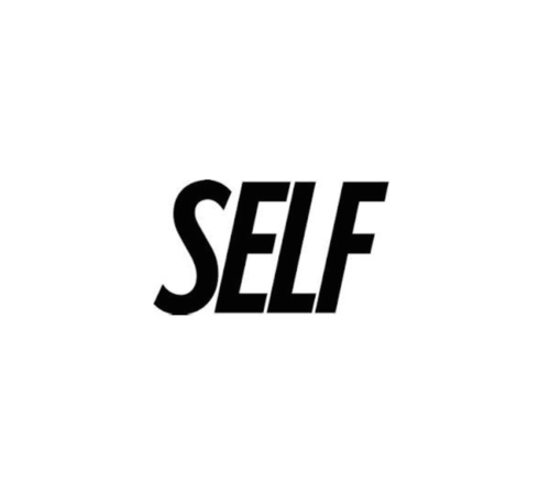 Self+Magazine+-+Logo.png