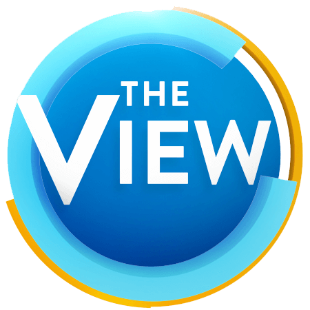 The_View_Logo_(2015).png