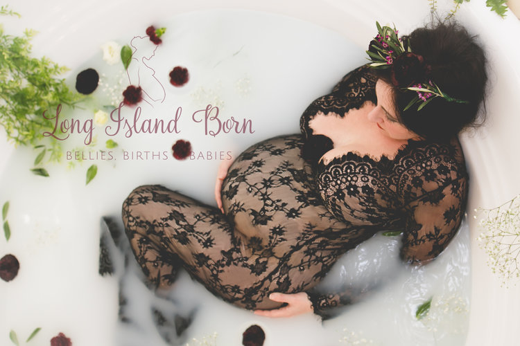 677d311a445be maternity milk baths are a beautiful, artistic and feminine way to capture  your pregnancy. This takes place in your bathtub or a space can be rented  at an ...