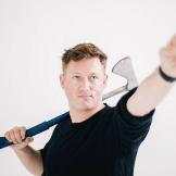 Greg Selkoe Advisor Founder @ Wanderset, Curateurs & Karmaloop