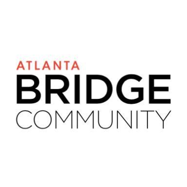 http://bridgecommunity.com/blog/welcome-2017-bridgecommunity-startup-cohort/