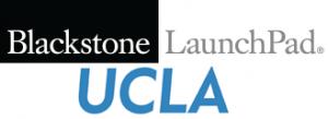 launchpad-logo-300x109.png