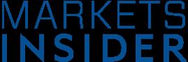 markets_insider.png