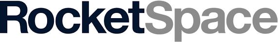rocketspace logo.png