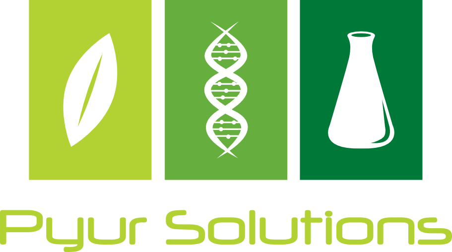Pyur Solutions