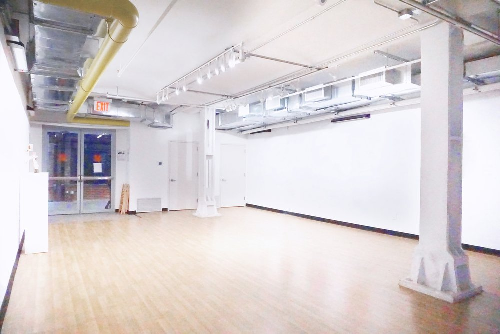 Main Gallery.jpg