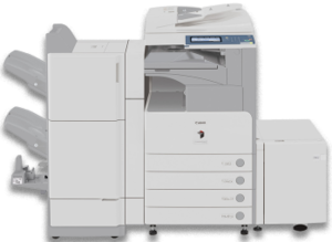 sell used xerox copiers cash4copiers
