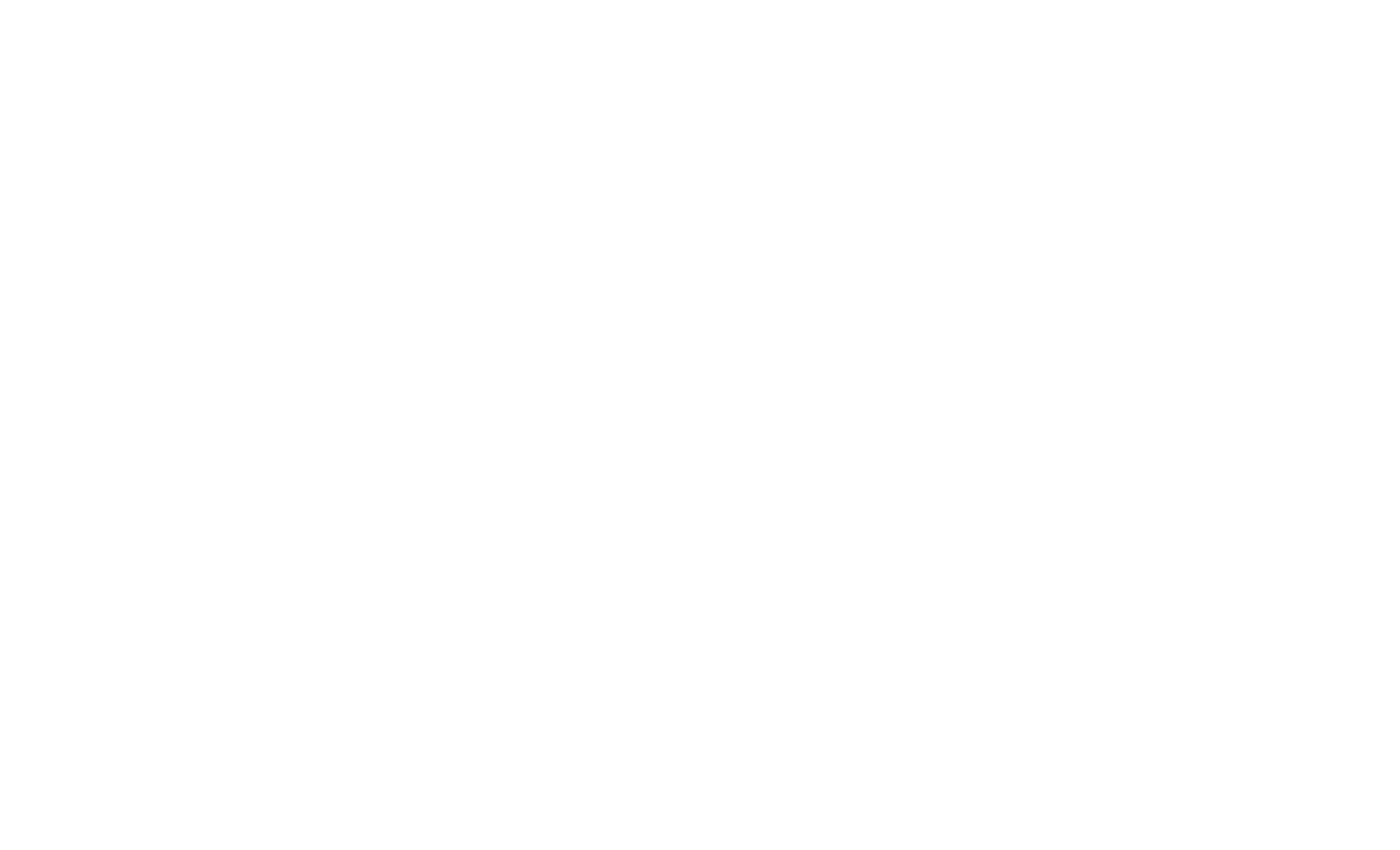 Brandon Fox Worship