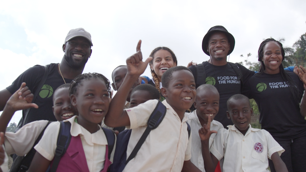 NFL_VisionTrip_Haiti_1.png