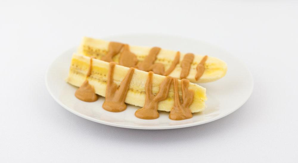 peanut butter banana .jpg