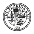 florida-bar-seal.png