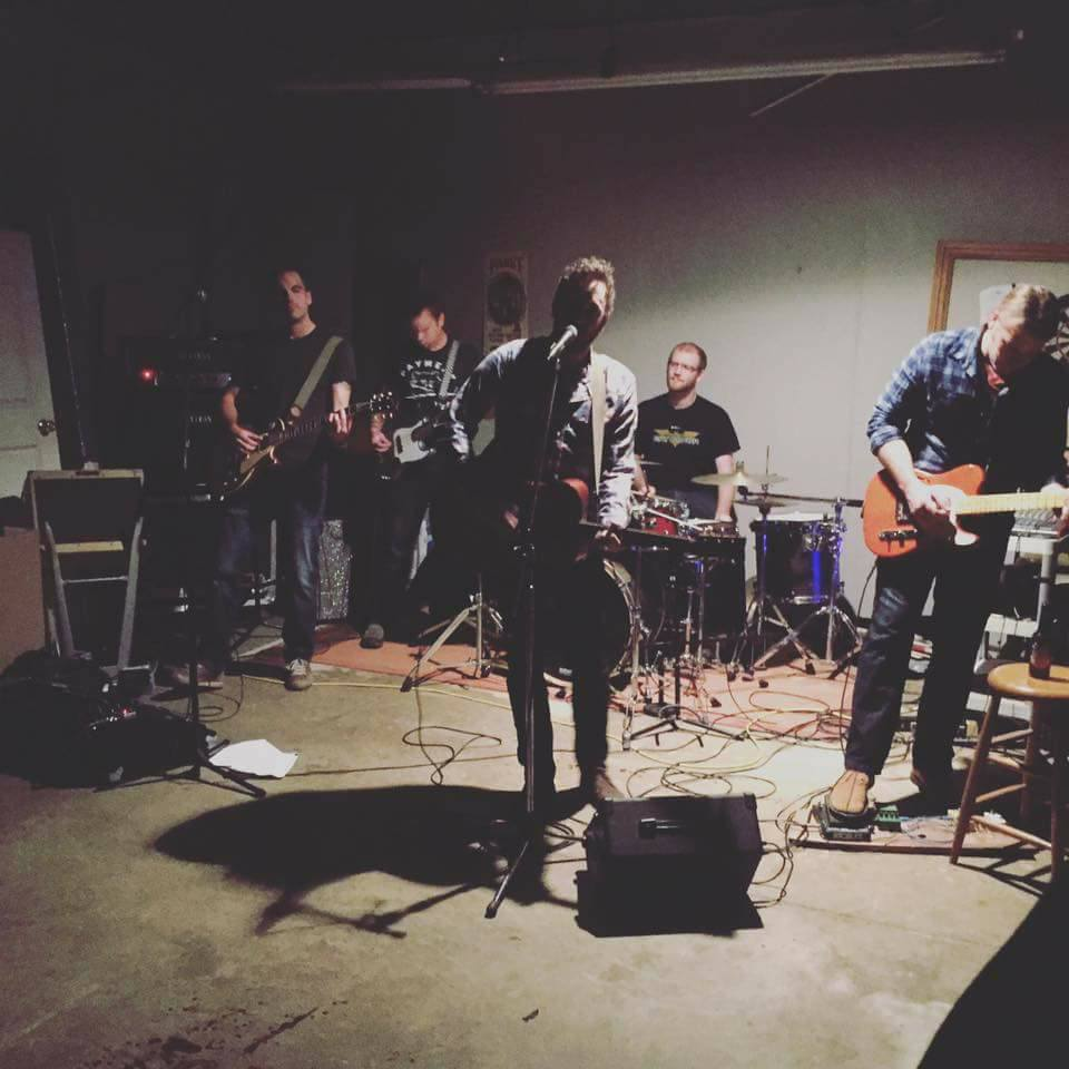 The Ruralists (live at the back back).jpg