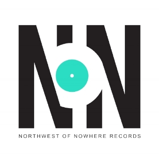 NON Records-02.jpg