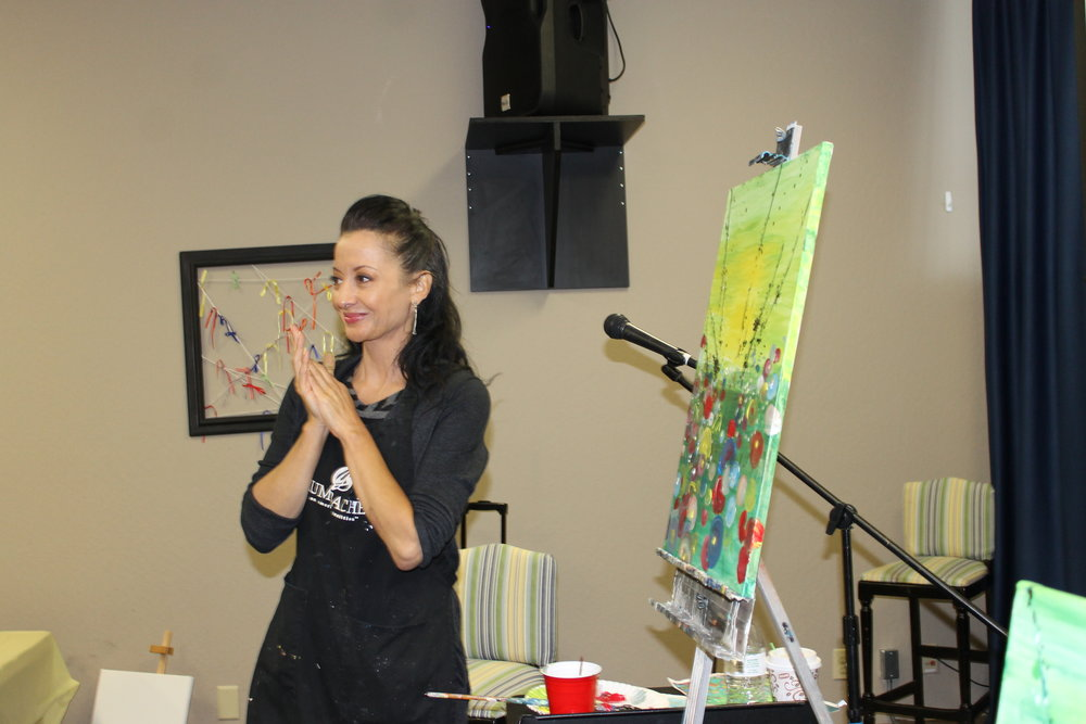 Karen Hayes art reno painting artist.JPG