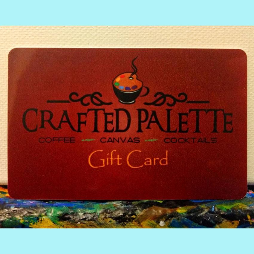 Gift Card Image1.jpg