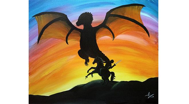 Dragonheart.jpg