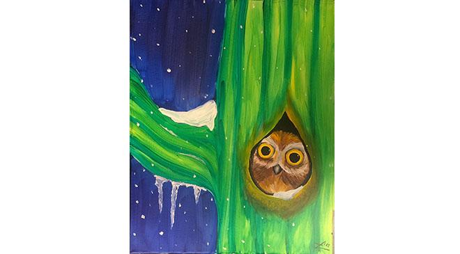 Owl in Cactus.jpg