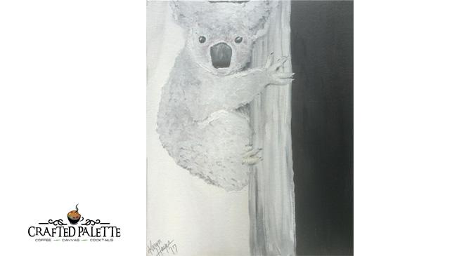 Karen - Climbing Koala.jpg