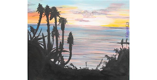 Karen - Laguna Sunset.jpg