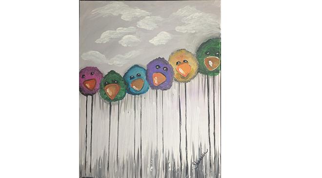 Chroma Birds.jpg