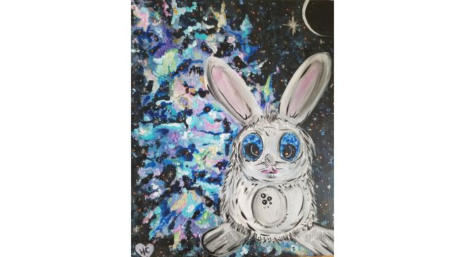 Holly - Space Bunny (formatted) - Copy.jpg