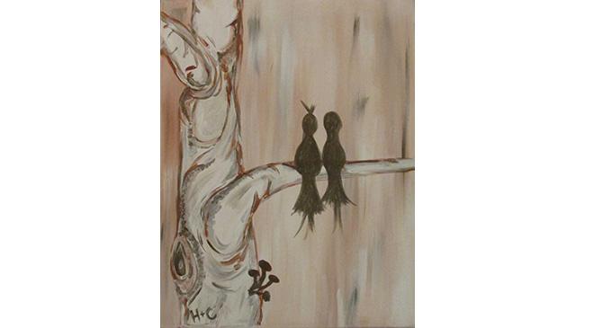 Two Birds.jpg