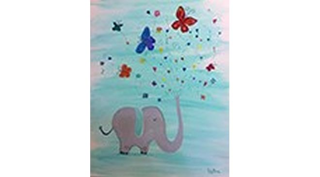 Emily - Baby Elephant (formatted).jpg
