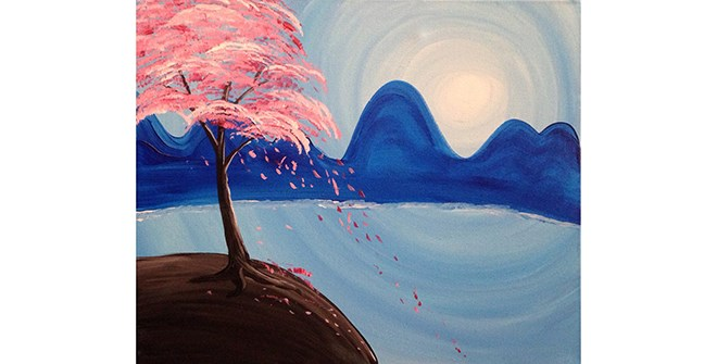 Emily - Blue Mountain Cherry Blossom.jpg