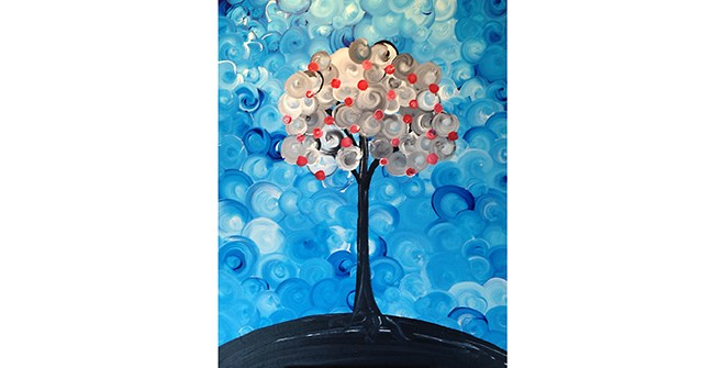 Emily - Whimsy Peach Tree.jpg
