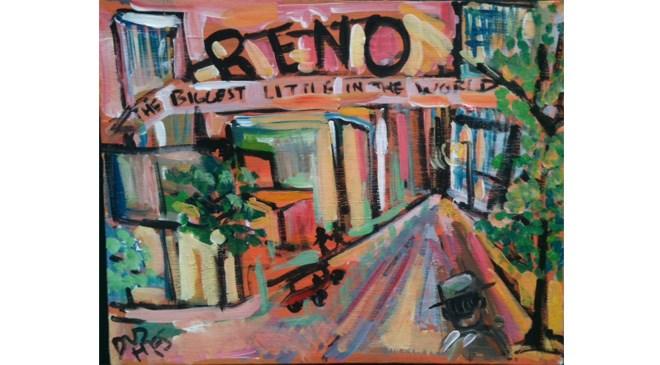 David - Old Reno.jpg