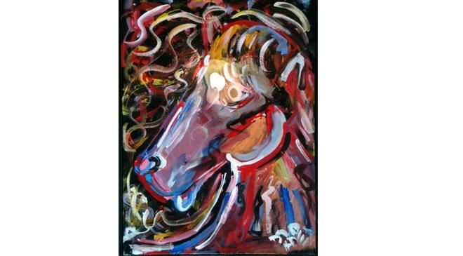 David - Pegasus.jpg