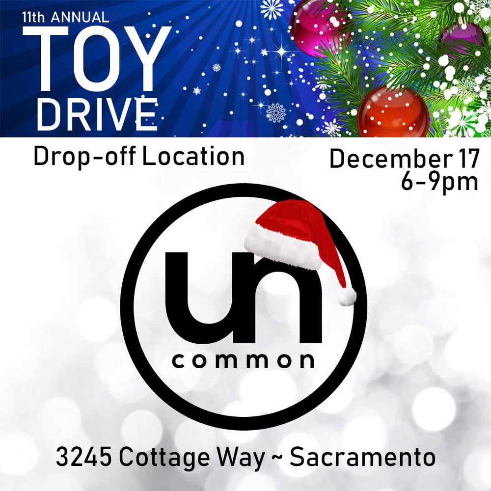 Dec17_Uncommon.jpg