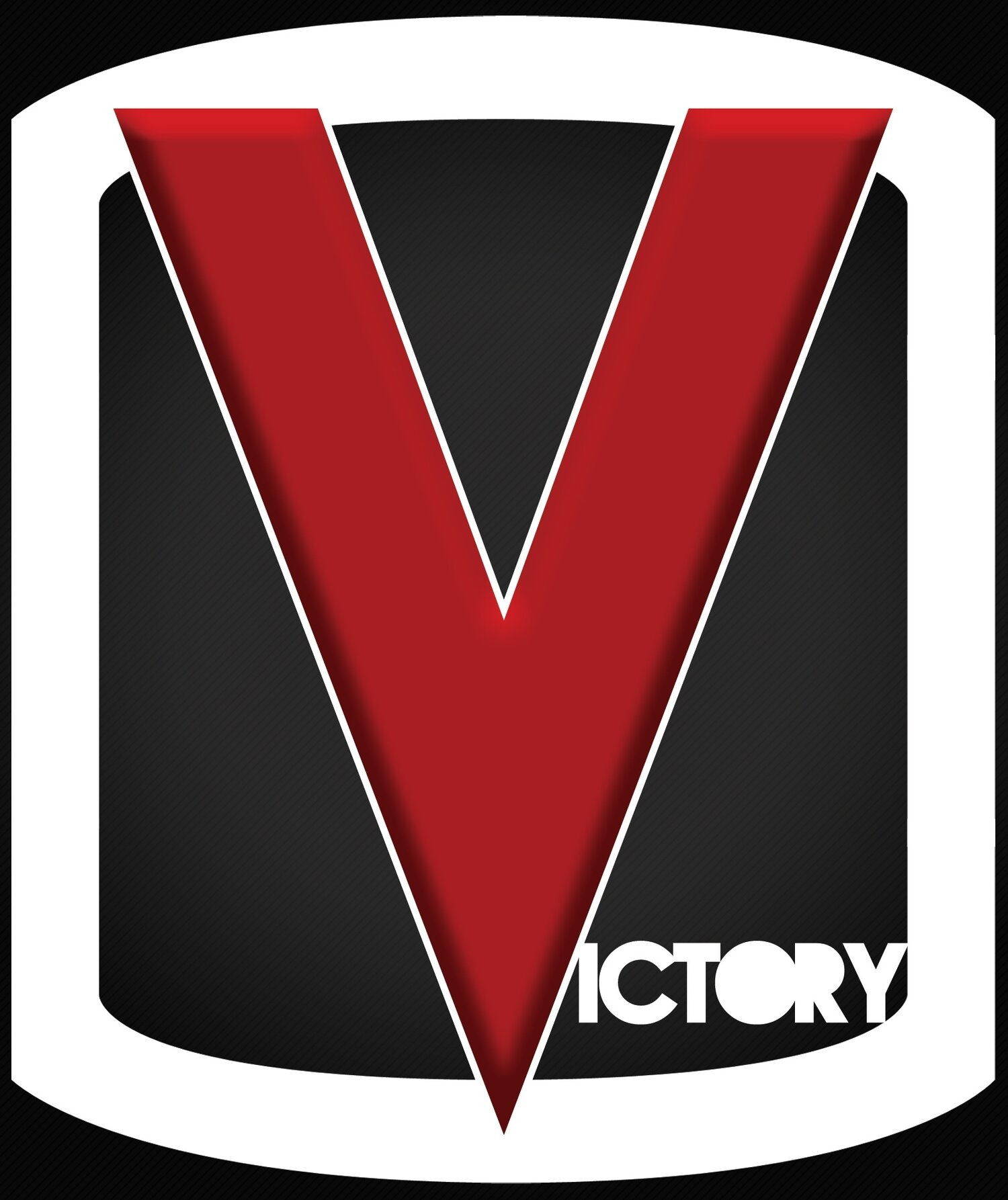 Victory 4 Youth