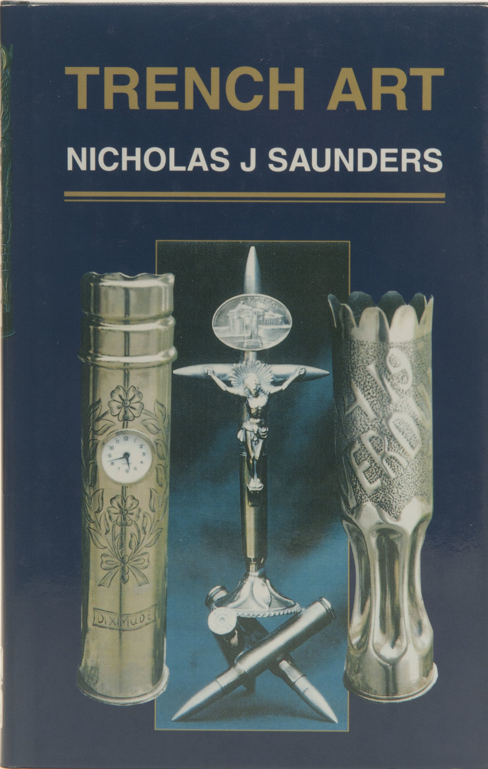 Trench Art by Nicolas Saunders.jpg