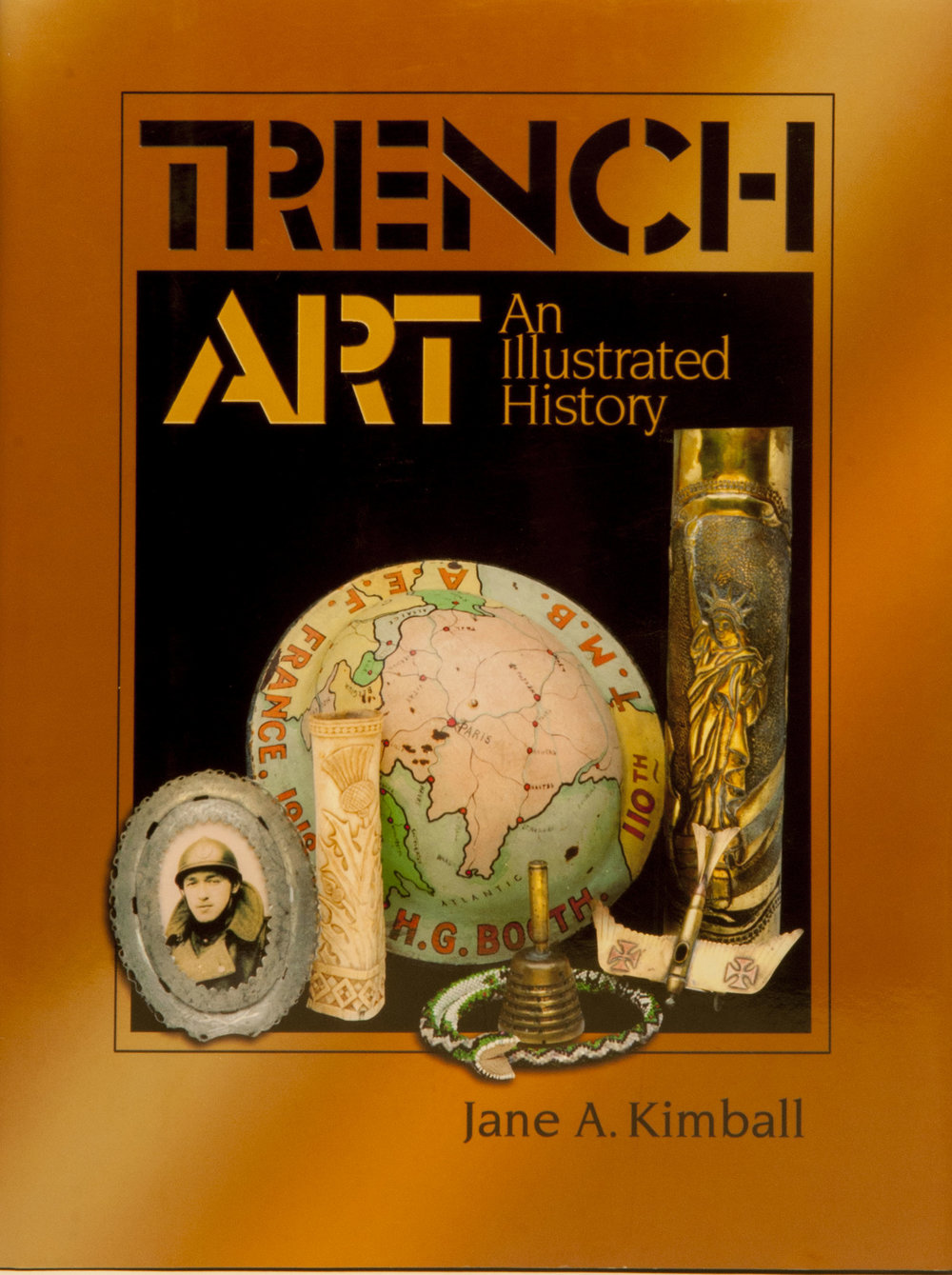 Trench Art By Jane Kimball.jpg