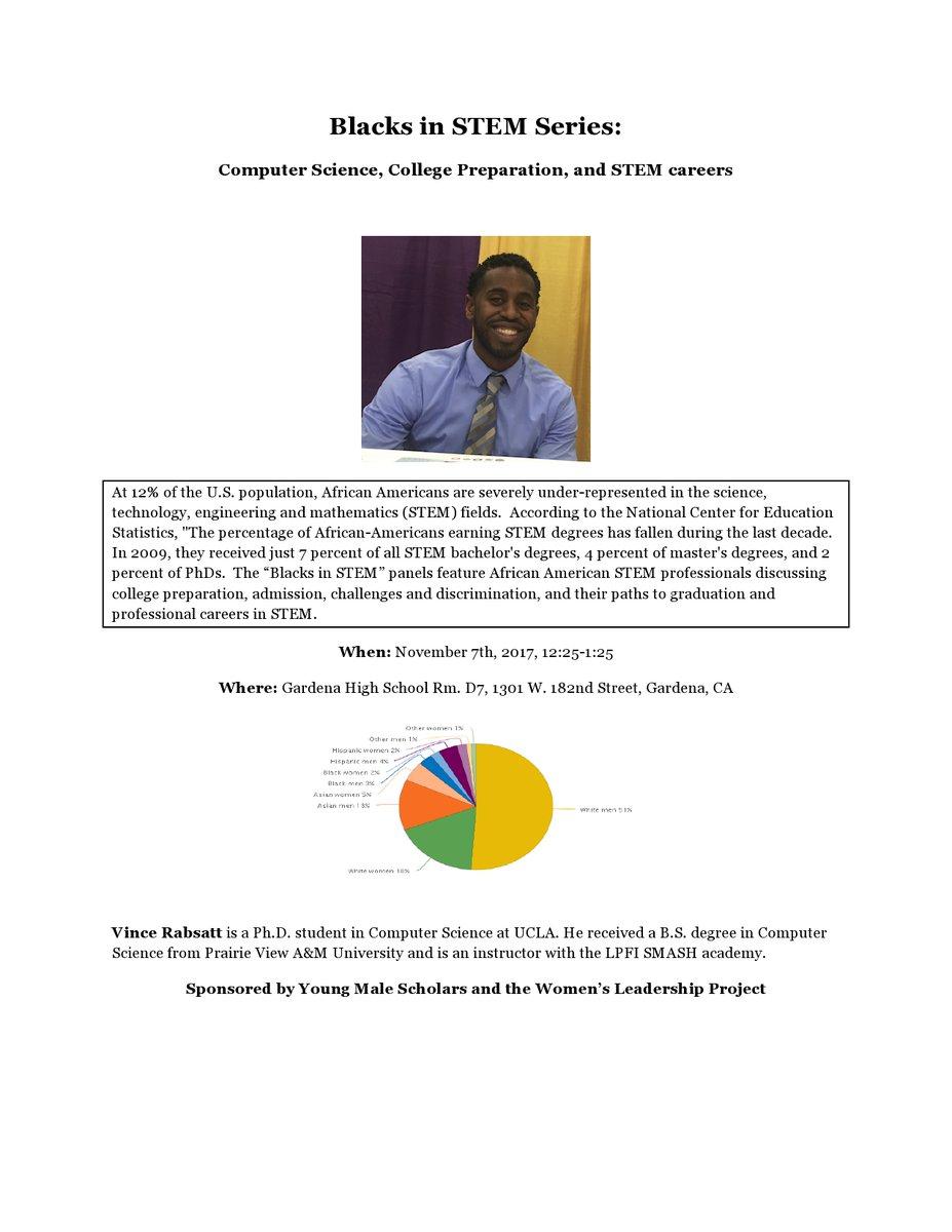 Blacks in STEM Vince.jpg