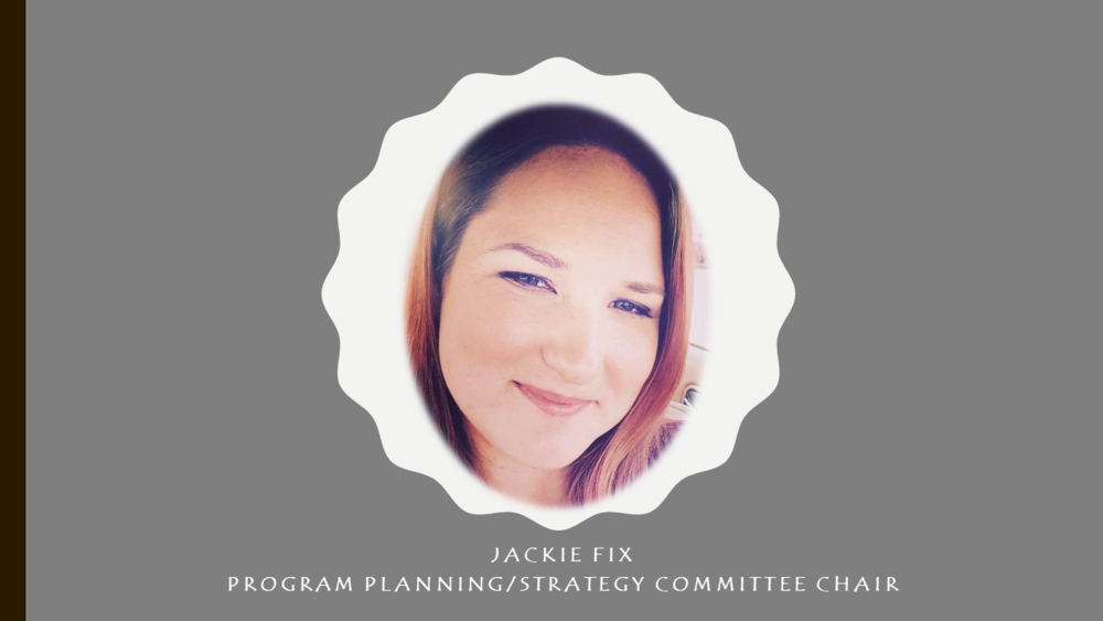 Jackie.png
