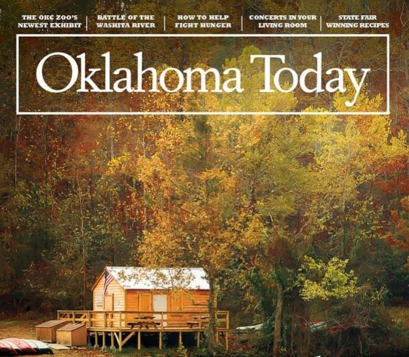 Oklahoma Today Cover.jpg
