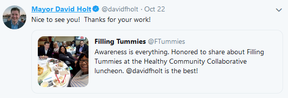Mayor David Holt on Twitter.PNG