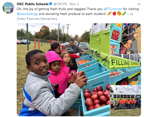 OKCPS on Twitter.PNG