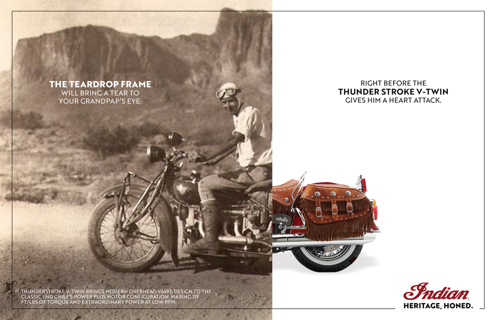 indian-motorcycle-granpa-2.png