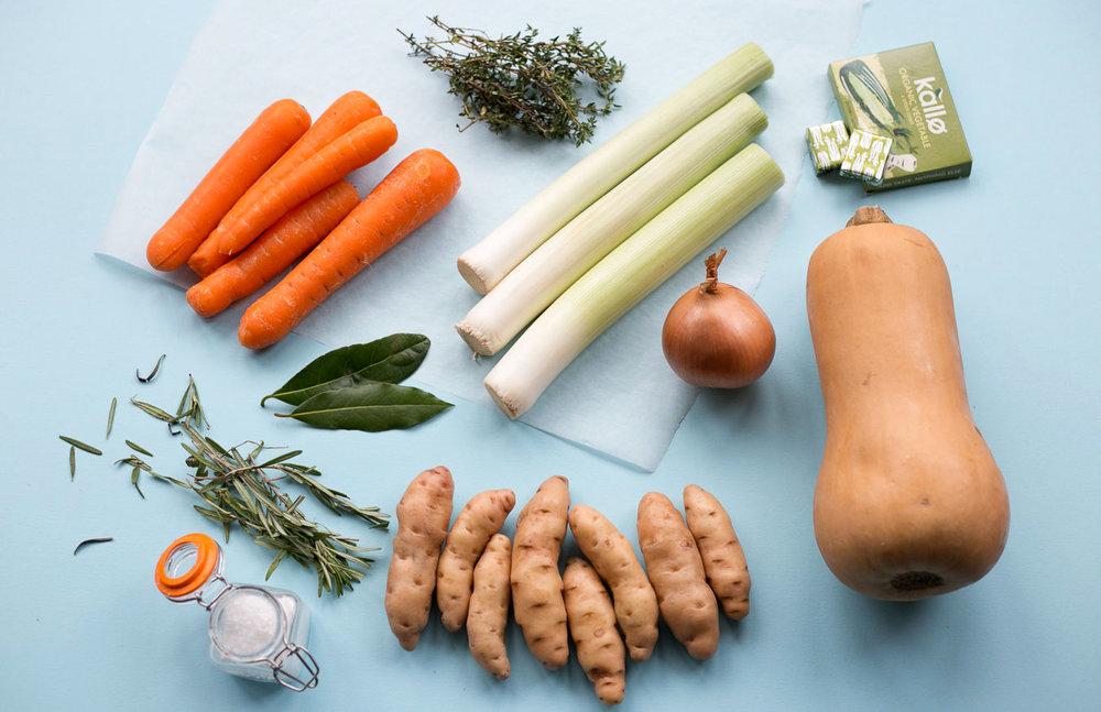 Omnom-Ingredients-Winter-Stew