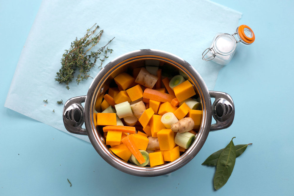 Omnom-Ingredients-Winter-Stew-2