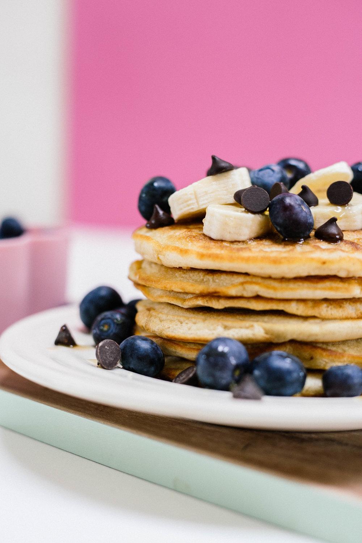Omnom-Vegan-Pancakes-4