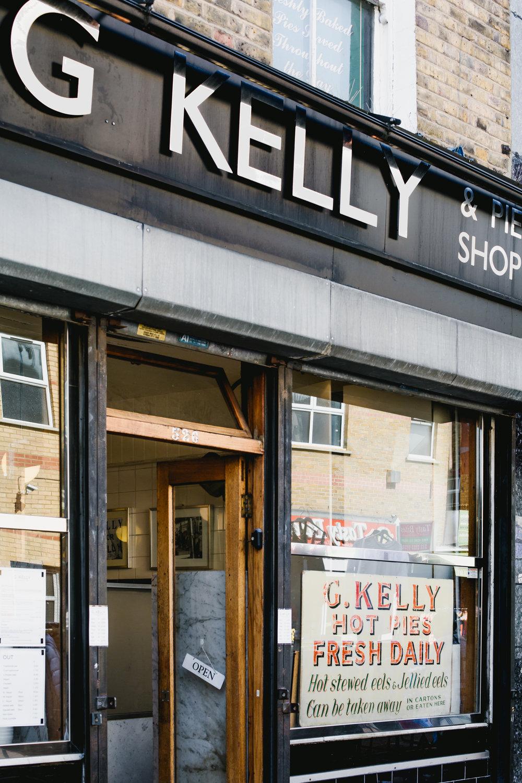 G.Kelly 1